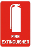 Fire extinguisher types pdf