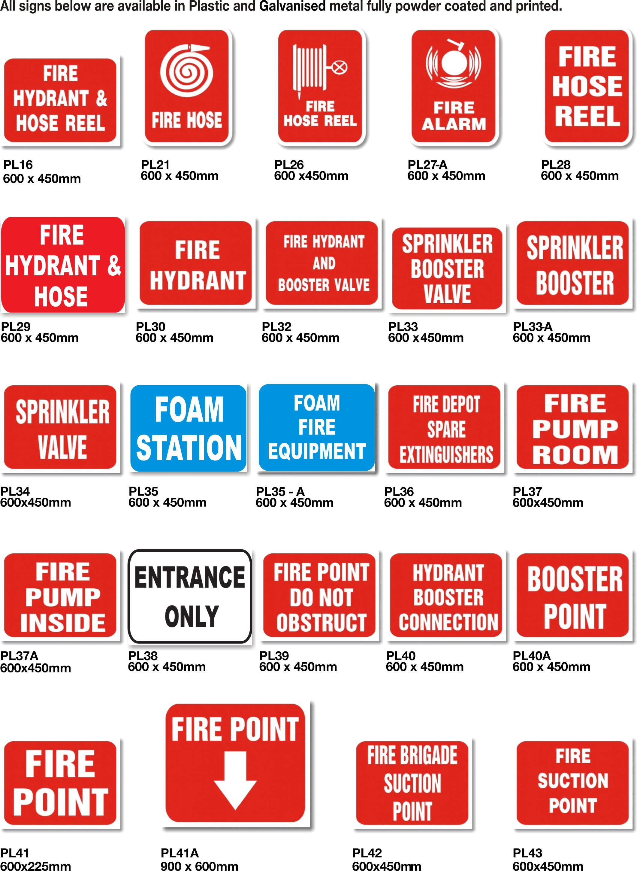 Fire Extinguishers and Servicing Huge Discounts Free